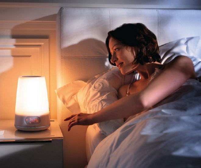 гаджеты для сна