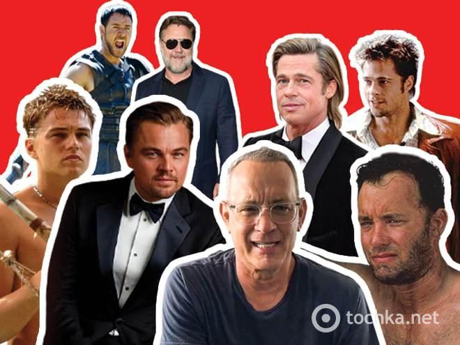 Як змінилися актори популярних фільмів 2000-х