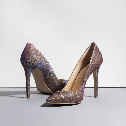 взуття українських дизайнерів - Качоровська