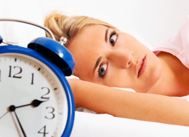 Крепкий сон любит свежий воздух в спальне