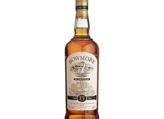 160-летний виски продан за $60 тыс.