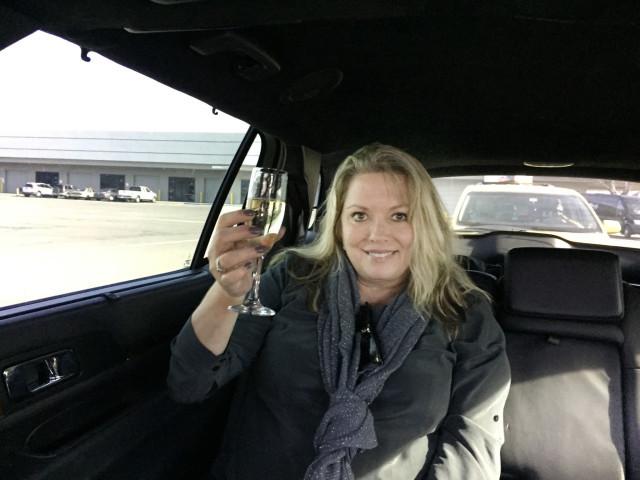 Тревел-блогер: о том, как реагируют люди на путешественницу-одиночку средних лет и почему женщина может почувствовать себя невидимкой