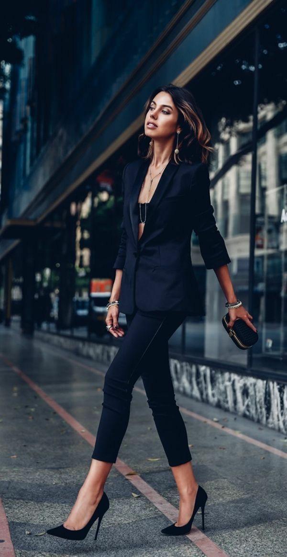 Как смена стиля меняет жизнь девушек