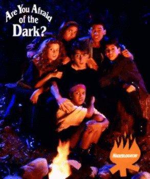 А помните этих ребят??