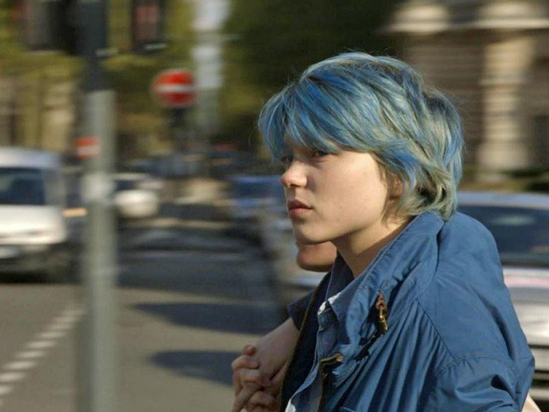 teen-girl-blue-film