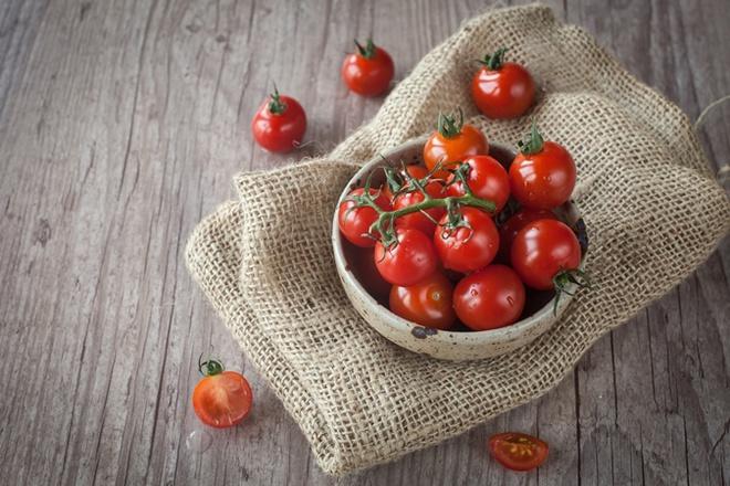 помидори