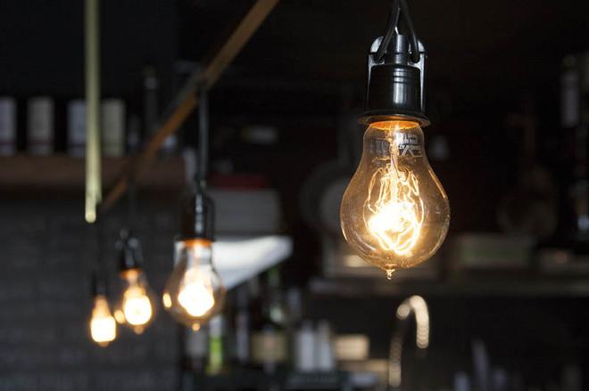 День енергетика: привітання, вірші та побажання