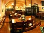 рестораны Праги - V cipu