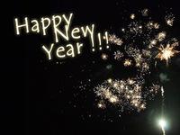 Сказочного Нового года 2016