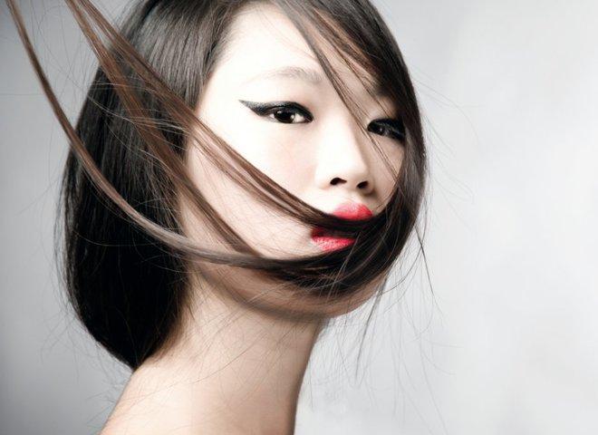 Секрети японського догляду за обличчям