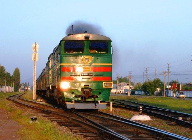 """""""Укрзалізниця"""" запустит 3 дополнительных поезда к празднику Покрова"""