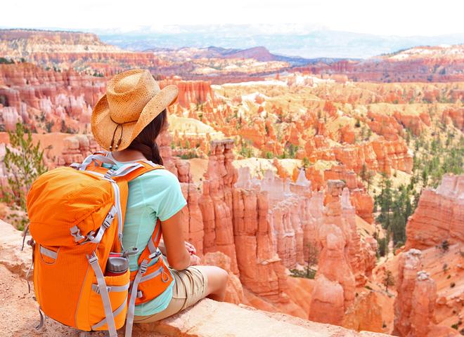 10 золотих правил мандрівниці