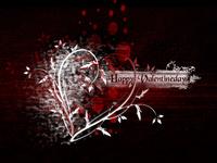 Обои ко Дню Святого Валентина 2015