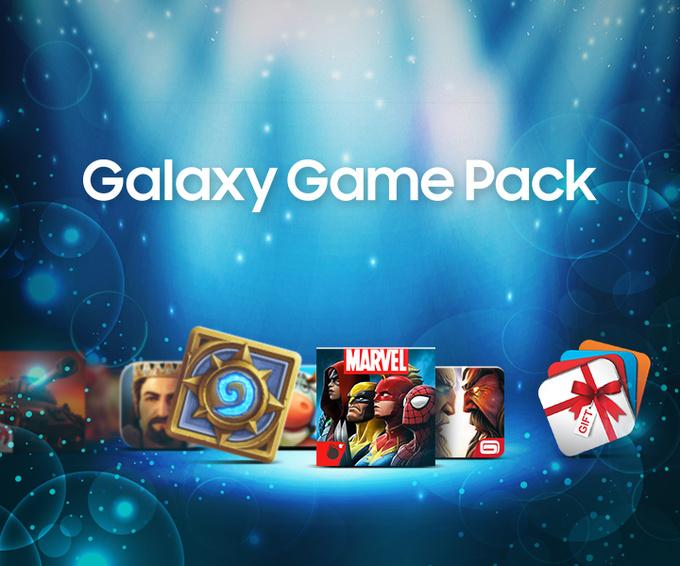 """Компания """"Samsung Electronics Украина"""" создала клуб Samsung Members для обладателей Galaxy S7 и Galaxy S7 edge"""
