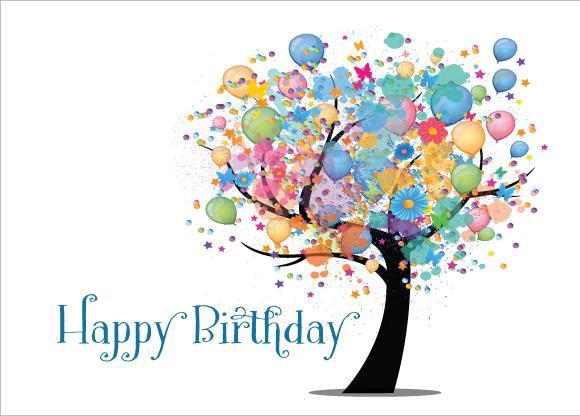 Поздравления коллеге с днем рождения прикольные 190