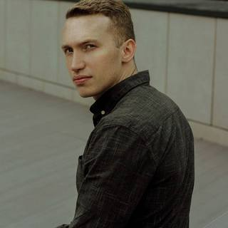 Олександр Міхедов