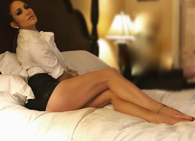 Дженифер Лопес | Jennifer Lopez RED CARPET