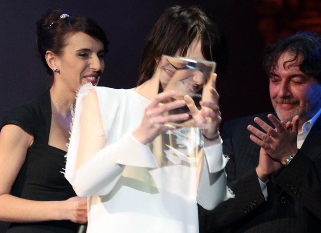 Best Fashion Awards