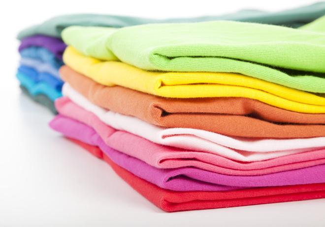 Как определить качество одежды