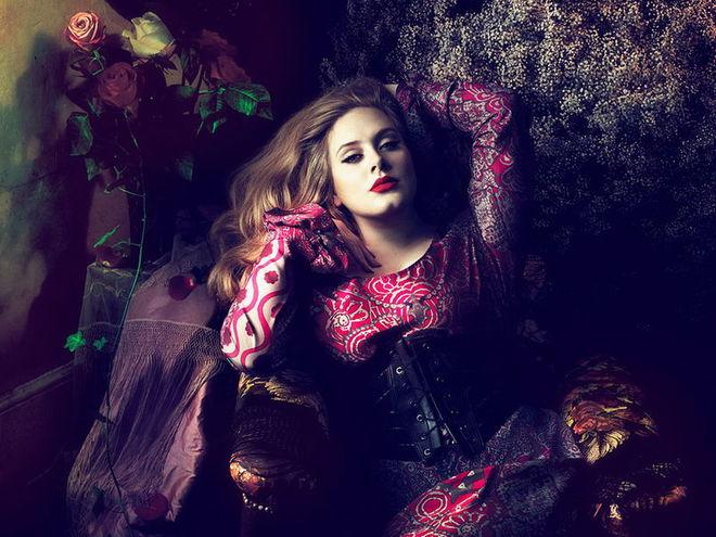 Самые красивые женщины мира: кто они?