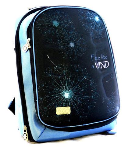 Шкільні рюкзаки для хлопчиків: Zibi, 1 149,55 грн