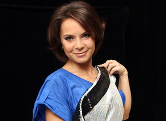 Лилия Подкопаева спасалась от пробок в метро