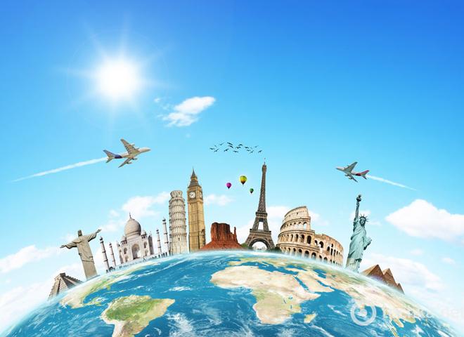 Как путешествовать почти бесплатно