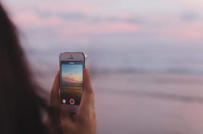 Instagram отменяет лайки: 7 стран, в которых больше не видят сердечки