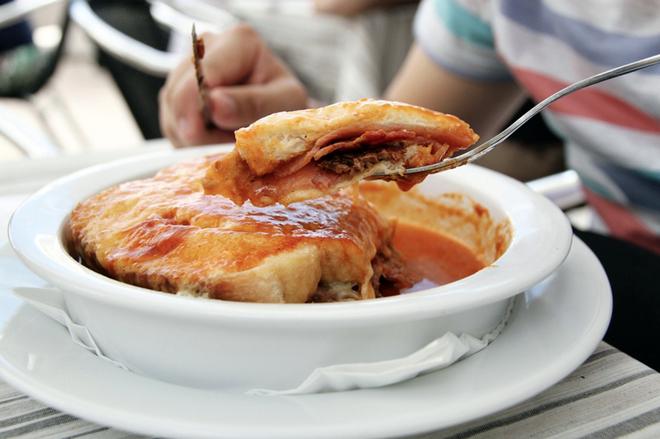 24 коронних страви різних країн, які зобов'язаний спробувати кожен турист