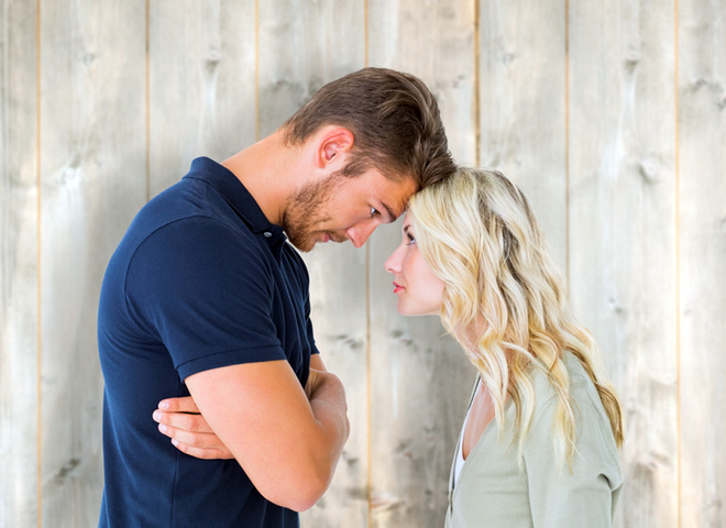 10 неожиданных предпосылок к разводу