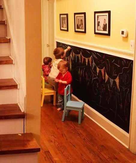 """Потрясающая подборка """"Дети и родители"""""""