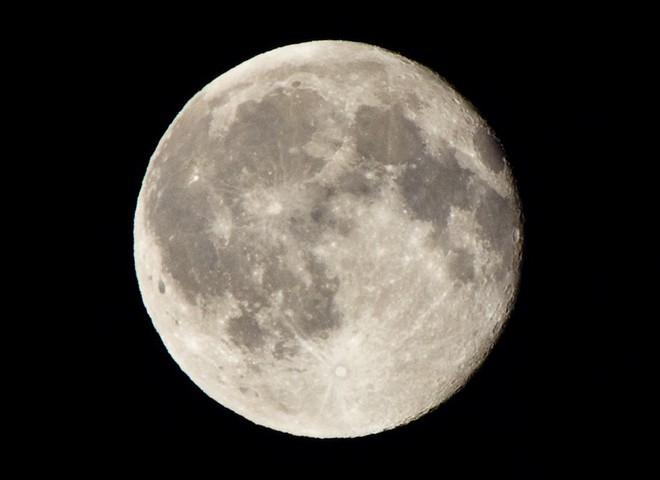 Будь в курсі: в листопаді земляни побачать найбільший Місяць за 68 років