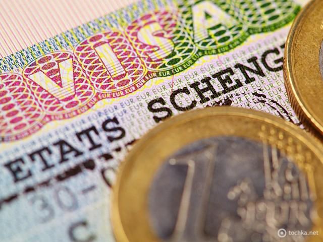 Как получить шенгенскую визу в Польшу болельщику Евро-2012