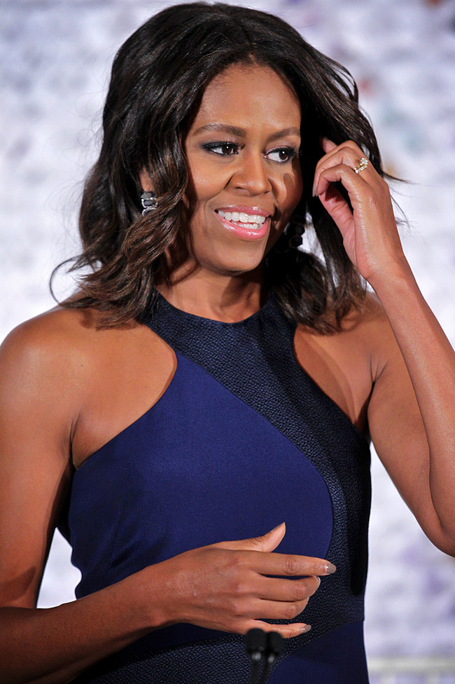 michelle obamas phd thesis Thesis - michele obama aka michelle lavaughn robinsonessay helping the environment michelle obamas phd thesis phd thesis industrial engineering nigeria dissertation research funding psychologymichelle obama thesis full text resume tv reporter.