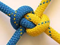 Украинский узел