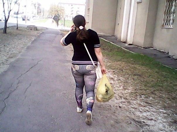 Скачать прикольные и красивые картинки: Прикольная ...: http://fun.tochka.net/pictures/61335-prikolnaya-podborka-okh-uzh-eta-moda/