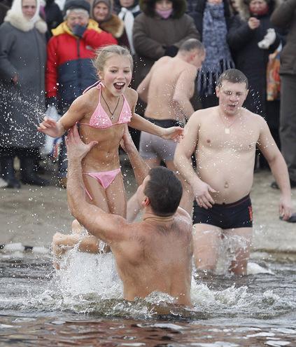 Приватні інтим оголошення Києва, знакомства для отдыха