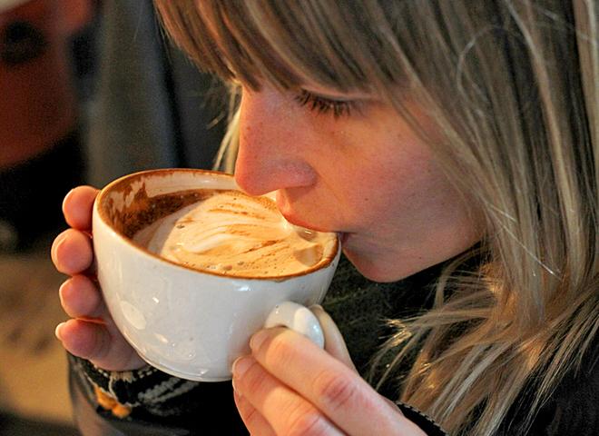 Кофе мой друг: идеальный день кофемана-путешественника