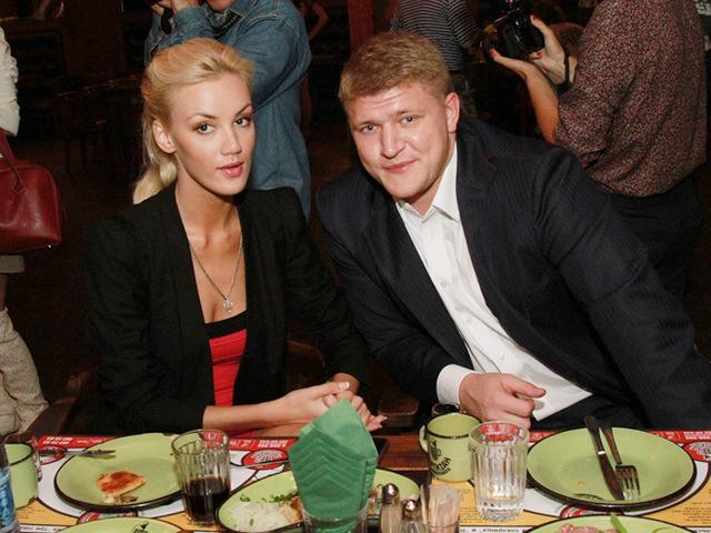 Вечеринка в ресторане «Партизан»