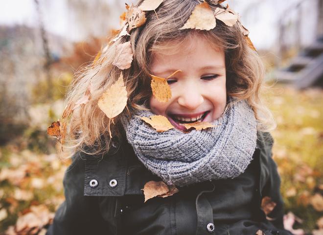 Всесвітній день дитини: як цікаво провести це свято з дітьми