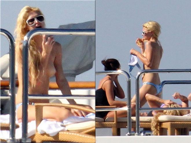 Paris hilton movie topless interview, secret amateur tube videos