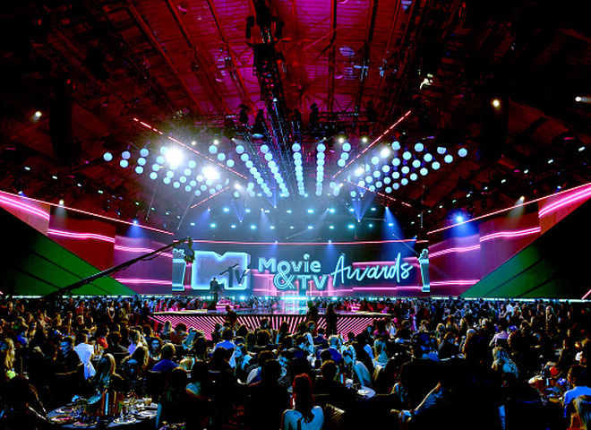 MTV Movie & TV Awards 2019: названы победители премии