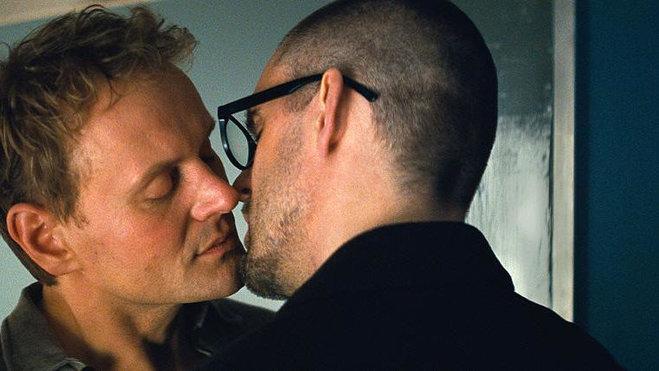 Танго втрьох: ТОП-10 фільмів про любовні трикутники