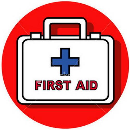 Всемирный день оказания первой медицинской помощи