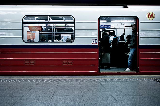 Ціни на транспорт - Варшава