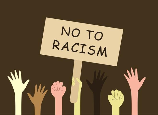 Dove обвинили в расизме