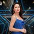 Лилия Подкопаева стала звездной судьей