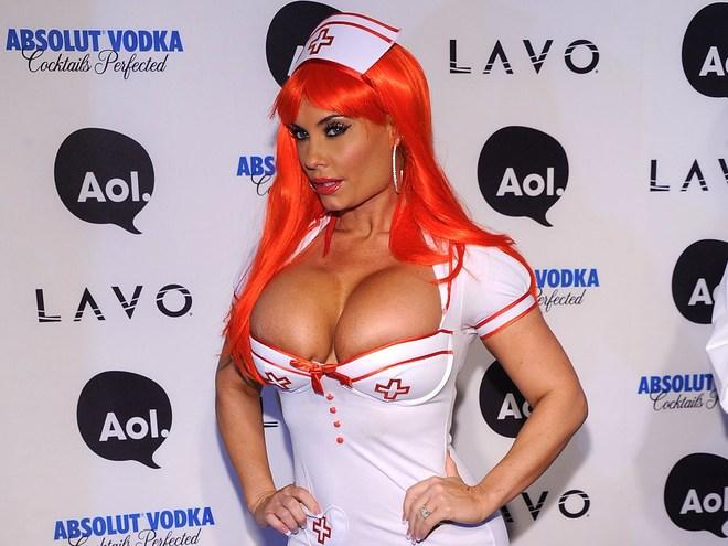Коко, костюми на Хелловін