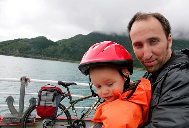 Путешественники с детьми: travel4kids.ru