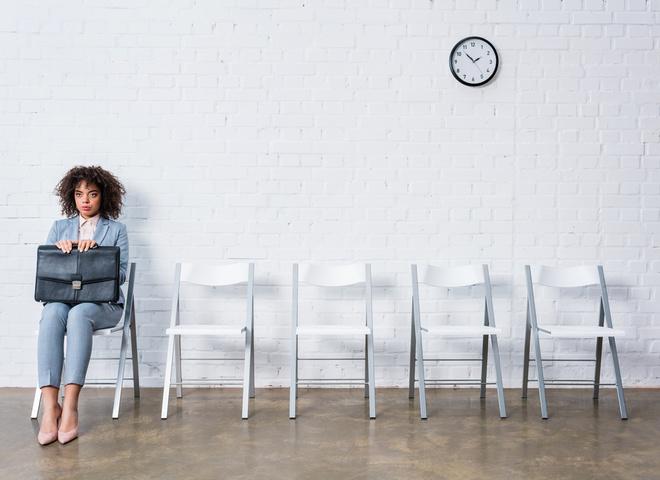 Шукаю роботу: 20 порад для успішного проходження співбесіди